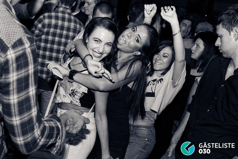 https://www.gaesteliste030.de/Partyfoto #7 Asphalt Berlin vom 19.09.2014