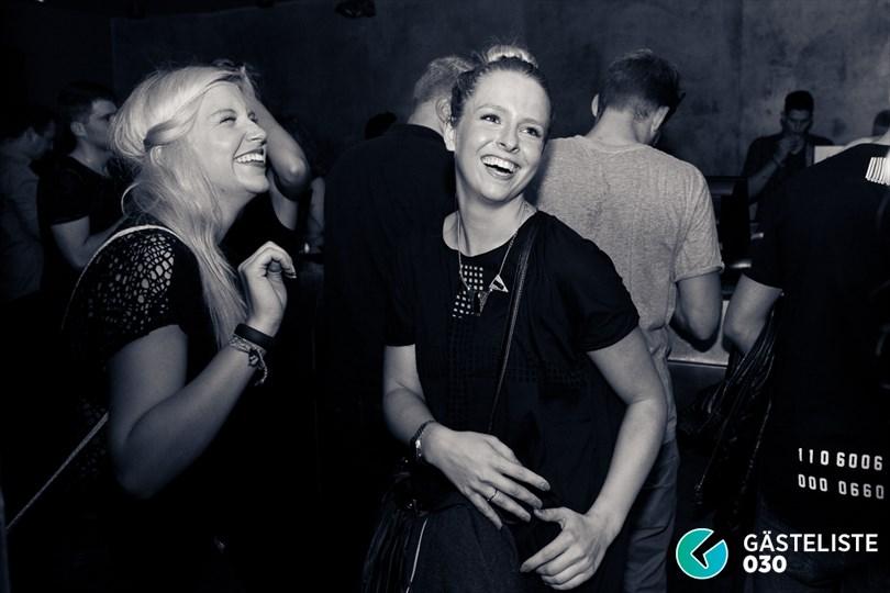 https://www.gaesteliste030.de/Partyfoto #78 Asphalt Berlin vom 19.09.2014