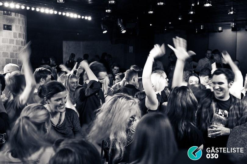 https://www.gaesteliste030.de/Partyfoto #41 Asphalt Berlin vom 19.09.2014