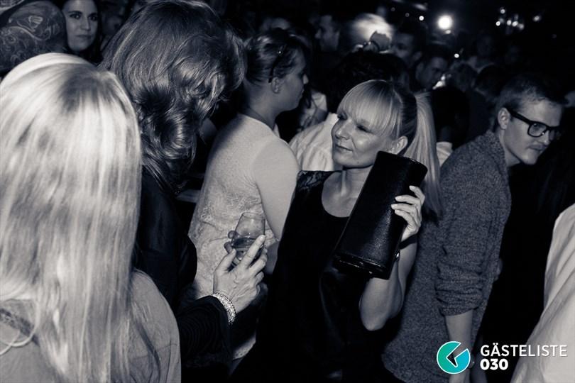 https://www.gaesteliste030.de/Partyfoto #55 Asphalt Berlin vom 19.09.2014