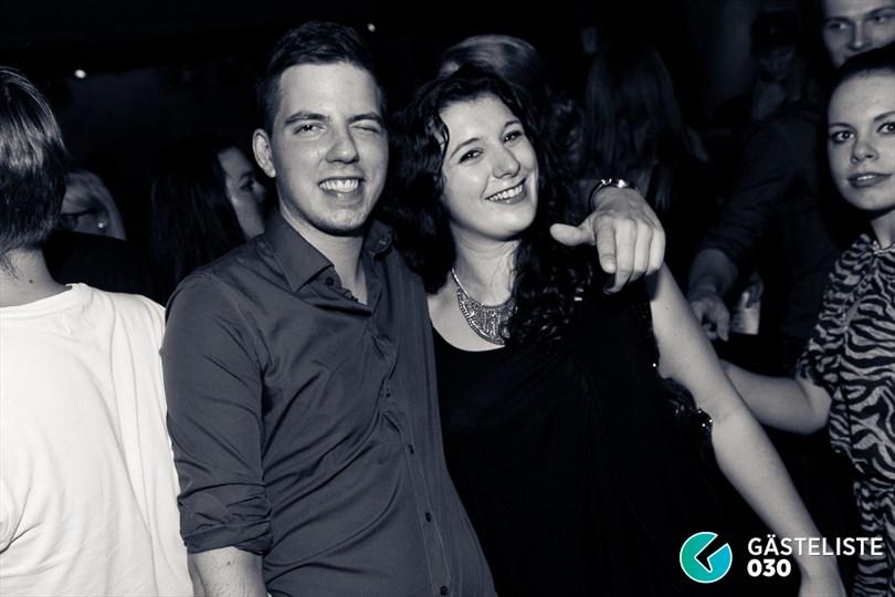 https://www.gaesteliste030.de/Partyfoto #46 Asphalt Berlin vom 19.09.2014