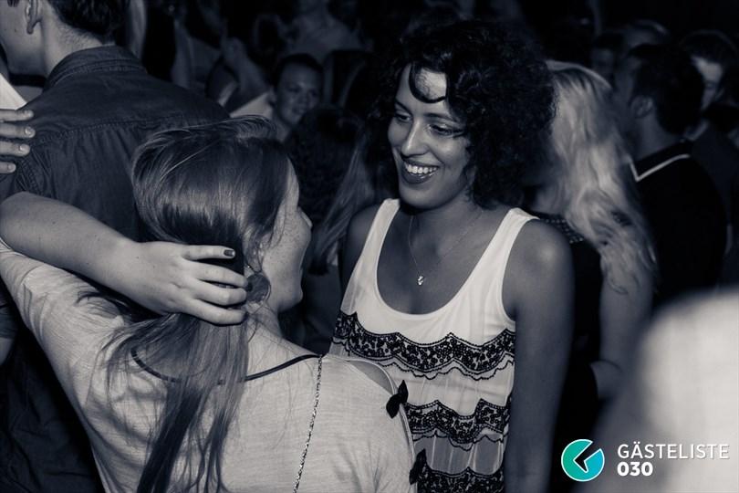 https://www.gaesteliste030.de/Partyfoto #35 Asphalt Berlin vom 19.09.2014