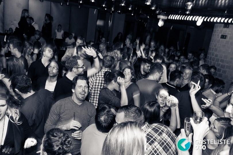 https://www.gaesteliste030.de/Partyfoto #65 Asphalt Berlin vom 19.09.2014