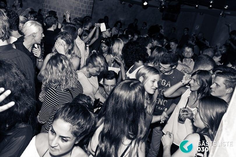 https://www.gaesteliste030.de/Partyfoto #60 Asphalt Berlin vom 19.09.2014