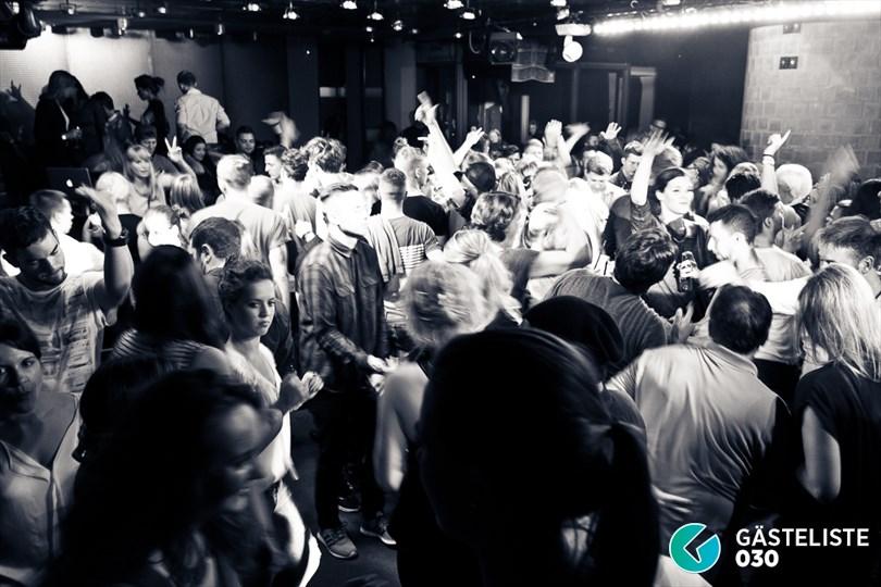 https://www.gaesteliste030.de/Partyfoto #20 Asphalt Berlin vom 19.09.2014