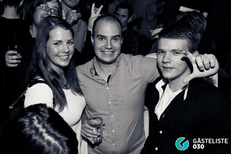 https://www.gaesteliste030.de/Partyfoto #59 Asphalt Berlin vom 19.09.2014