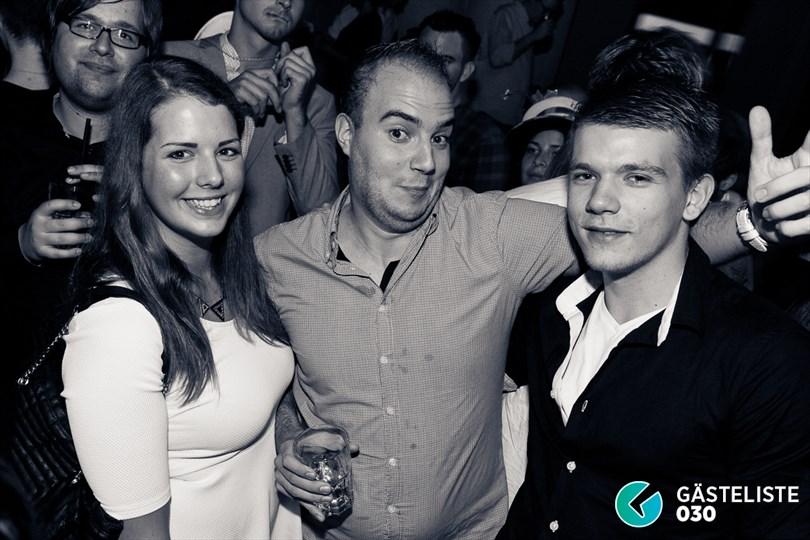 https://www.gaesteliste030.de/Partyfoto #30 Asphalt Berlin vom 19.09.2014