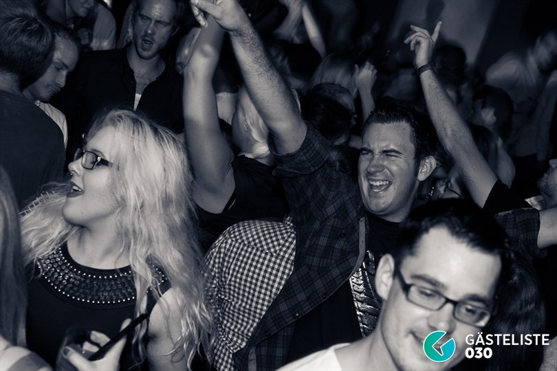 https://www.gaesteliste030.de/Partyfoto #38 Asphalt Berlin vom 19.09.2014