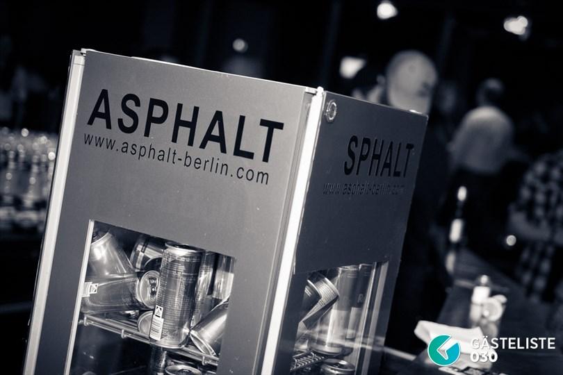 https://www.gaesteliste030.de/Partyfoto #42 Asphalt Berlin vom 19.09.2014