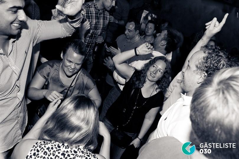 https://www.gaesteliste030.de/Partyfoto #47 Asphalt Berlin vom 19.09.2014