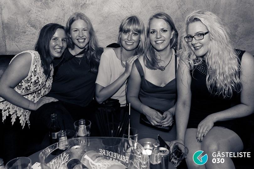 https://www.gaesteliste030.de/Partyfoto #15 Asphalt Berlin vom 19.09.2014