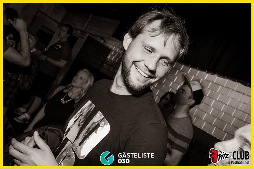 https://www.gaesteliste030.de/Partyfoto #58 Fritzclub Berlin vom 05.09.2014