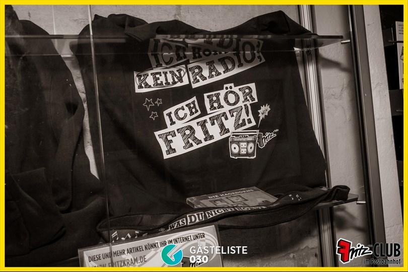 https://www.gaesteliste030.de/Partyfoto #60 Fritzclub Berlin vom 05.09.2014