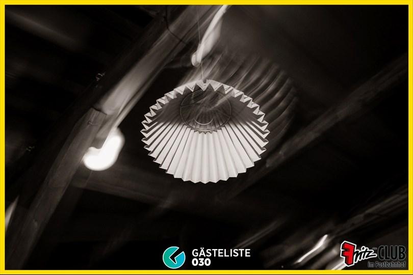 https://www.gaesteliste030.de/Partyfoto #48 Fritzclub Berlin vom 05.09.2014