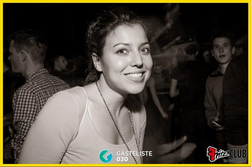 https://www.gaesteliste030.de/Partyfoto #22 Fritzclub Berlin vom 05.09.2014