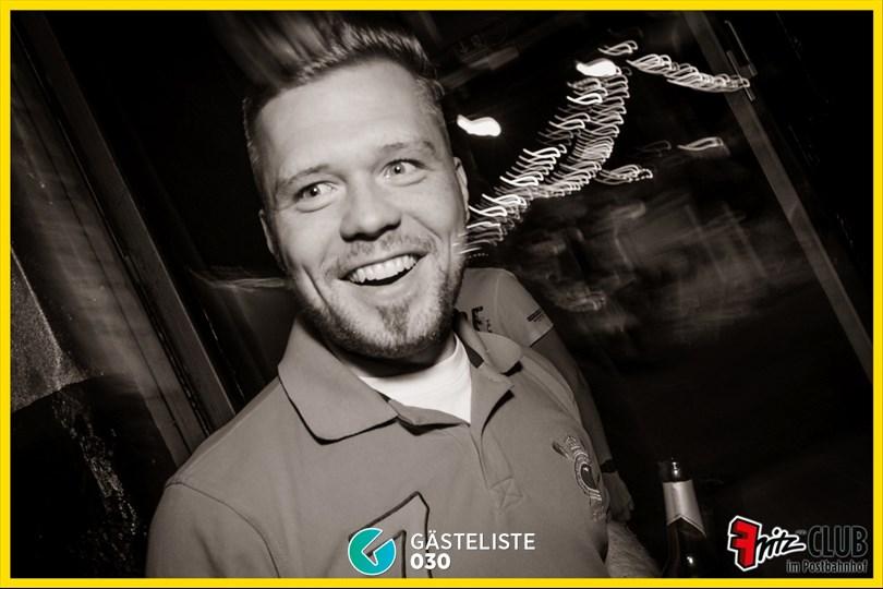 https://www.gaesteliste030.de/Partyfoto #36 Fritzclub Berlin vom 05.09.2014