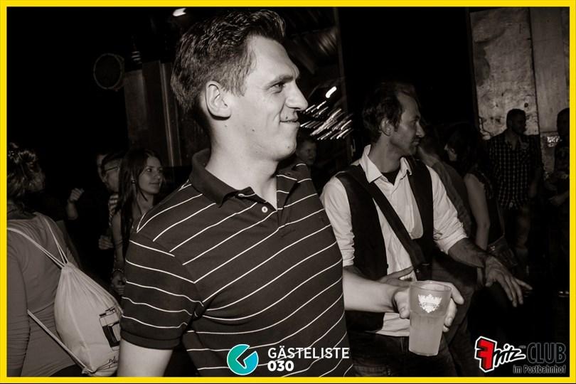 https://www.gaesteliste030.de/Partyfoto #15 Fritzclub Berlin vom 05.09.2014