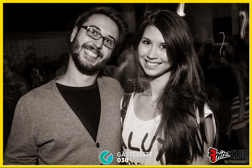 https://www.gaesteliste030.de/Partyfoto #3 Fritzclub Berlin vom 05.09.2014
