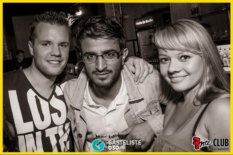 https://www.gaesteliste030.de/Partyfoto #35 Fritzclub Berlin vom 05.09.2014