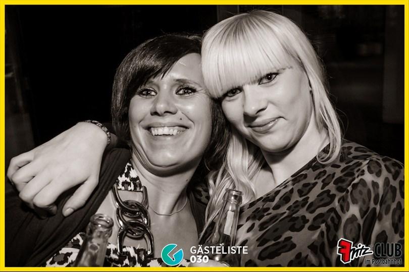 https://www.gaesteliste030.de/Partyfoto #25 Fritzclub Berlin vom 05.09.2014