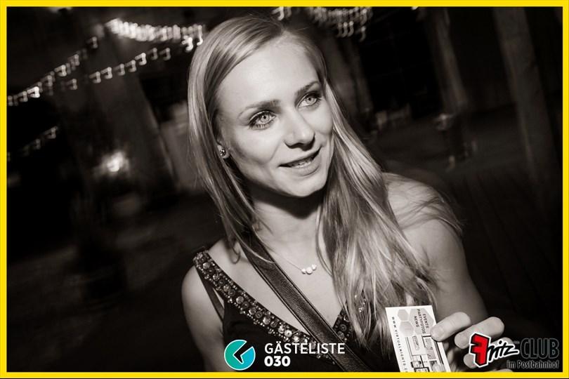 https://www.gaesteliste030.de/Partyfoto #14 Fritzclub Berlin vom 05.09.2014