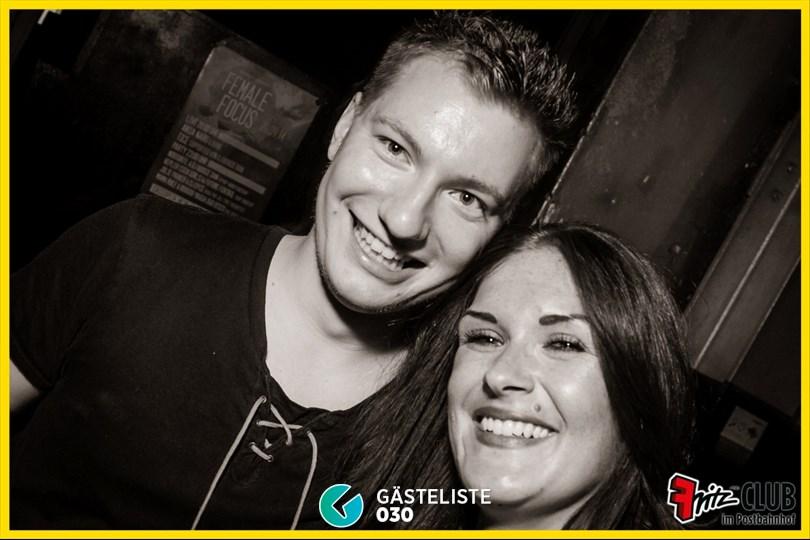 https://www.gaesteliste030.de/Partyfoto #51 Fritzclub Berlin vom 05.09.2014