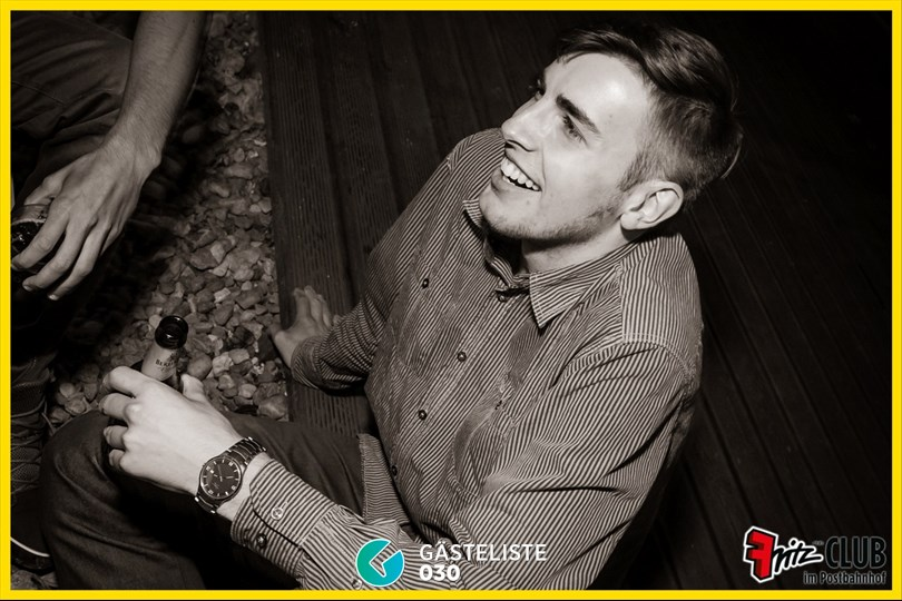 https://www.gaesteliste030.de/Partyfoto #40 Fritzclub Berlin vom 05.09.2014