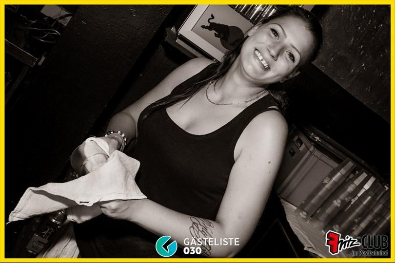 https://www.gaesteliste030.de/Partyfoto #41 Fritzclub Berlin vom 05.09.2014