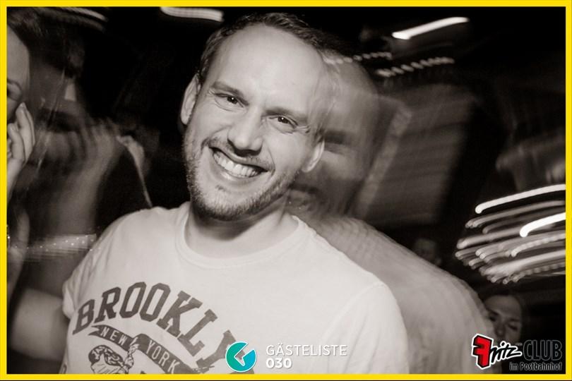 https://www.gaesteliste030.de/Partyfoto #50 Fritzclub Berlin vom 05.09.2014