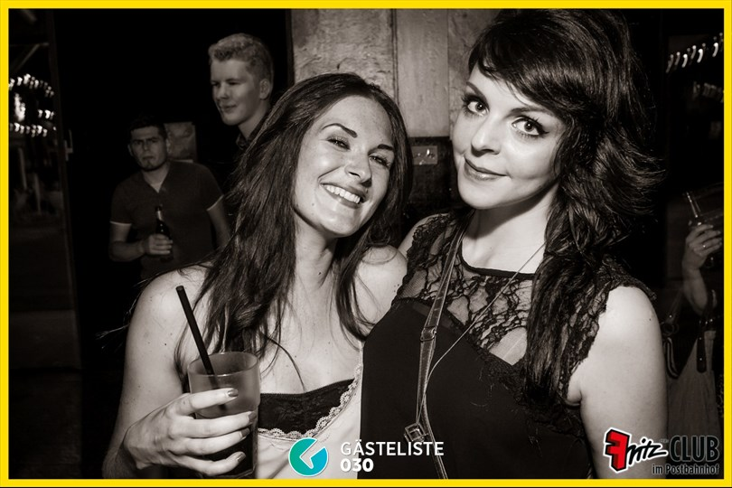 https://www.gaesteliste030.de/Partyfoto #1 Fritzclub Berlin vom 05.09.2014