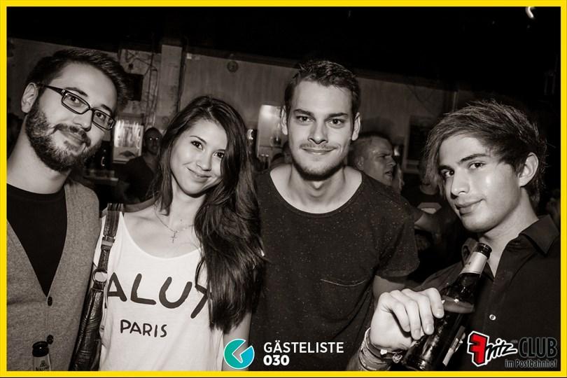 https://www.gaesteliste030.de/Partyfoto #16 Fritzclub Berlin vom 05.09.2014