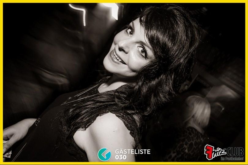 https://www.gaesteliste030.de/Partyfoto #6 Fritzclub Berlin vom 05.09.2014