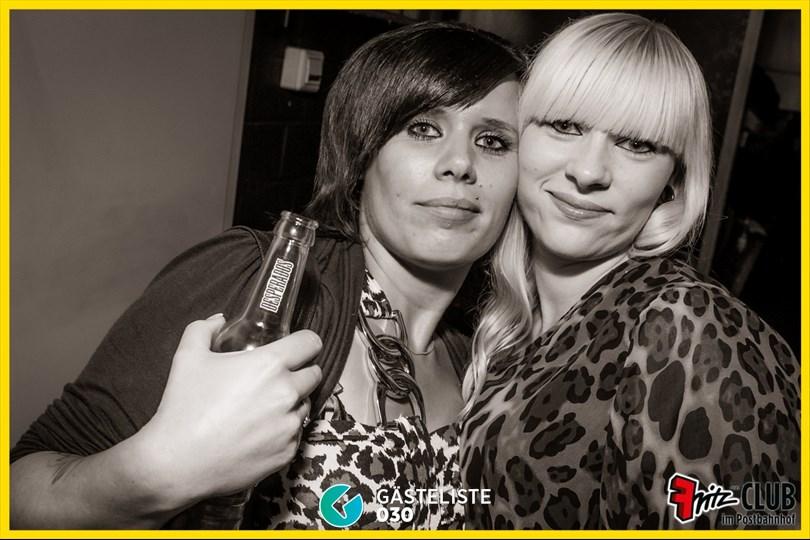 https://www.gaesteliste030.de/Partyfoto #11 Fritzclub Berlin vom 05.09.2014