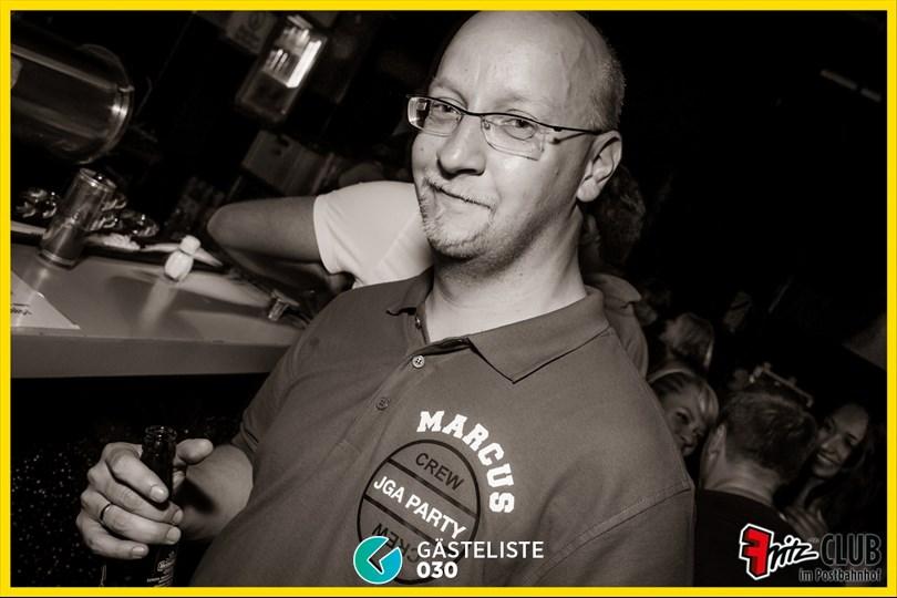https://www.gaesteliste030.de/Partyfoto #63 Fritzclub Berlin vom 05.09.2014
