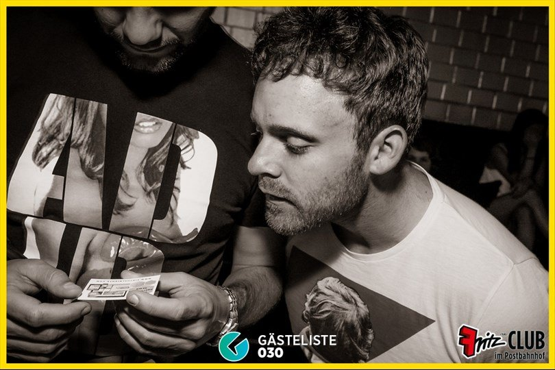 https://www.gaesteliste030.de/Partyfoto #77 Fritzclub Berlin vom 05.09.2014