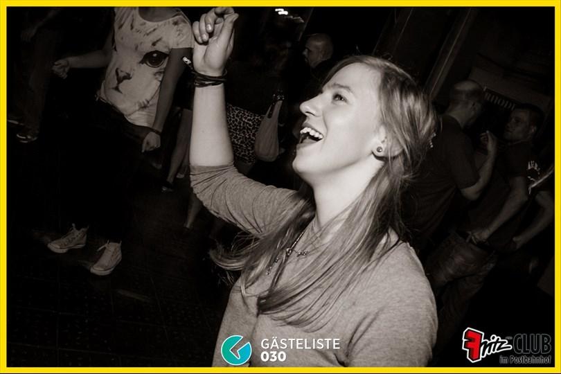 https://www.gaesteliste030.de/Partyfoto #17 Fritzclub Berlin vom 05.09.2014