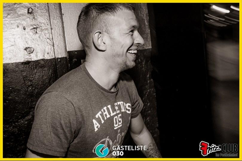 https://www.gaesteliste030.de/Partyfoto #61 Fritzclub Berlin vom 05.09.2014