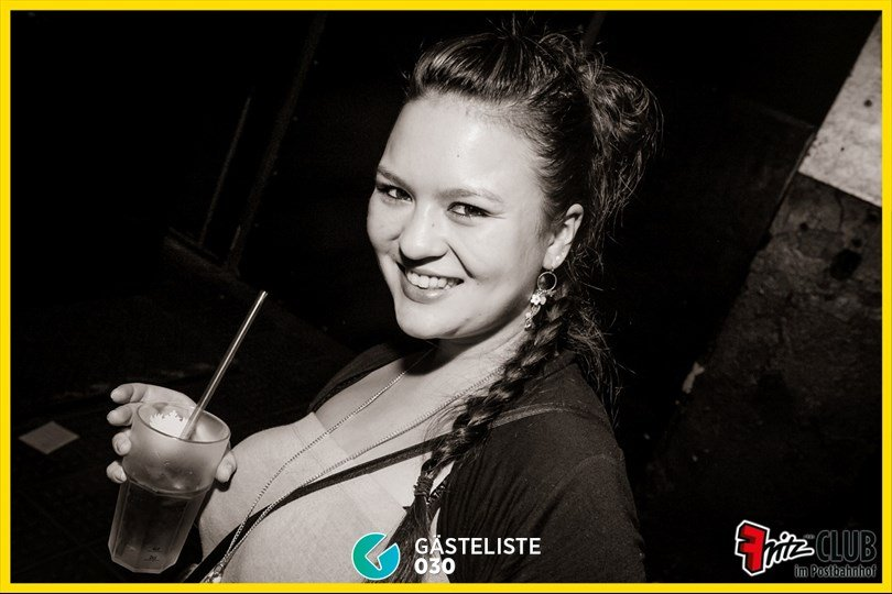 https://www.gaesteliste030.de/Partyfoto #13 Fritzclub Berlin vom 05.09.2014