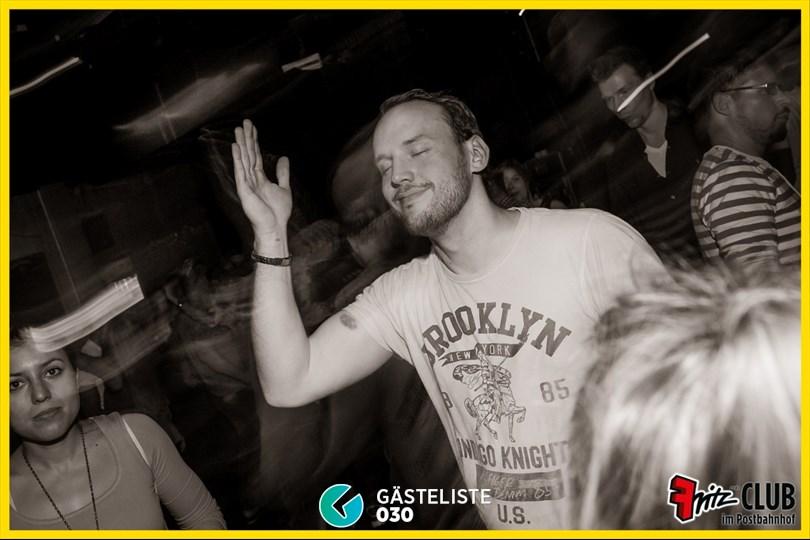 https://www.gaesteliste030.de/Partyfoto #81 Fritzclub Berlin vom 05.09.2014
