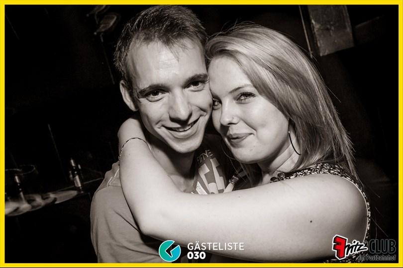 https://www.gaesteliste030.de/Partyfoto #43 Fritzclub Berlin vom 05.09.2014
