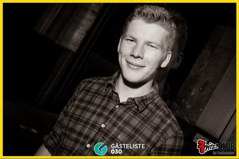https://www.gaesteliste030.de/Partyfoto #38 Fritzclub Berlin vom 05.09.2014