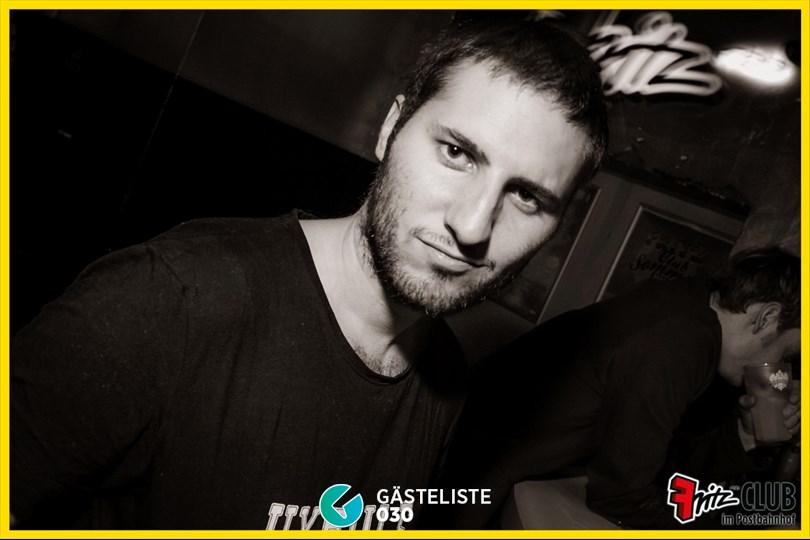 https://www.gaesteliste030.de/Partyfoto #68 Fritzclub Berlin vom 05.09.2014
