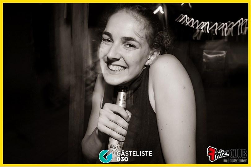 https://www.gaesteliste030.de/Partyfoto #57 Fritzclub Berlin vom 05.09.2014