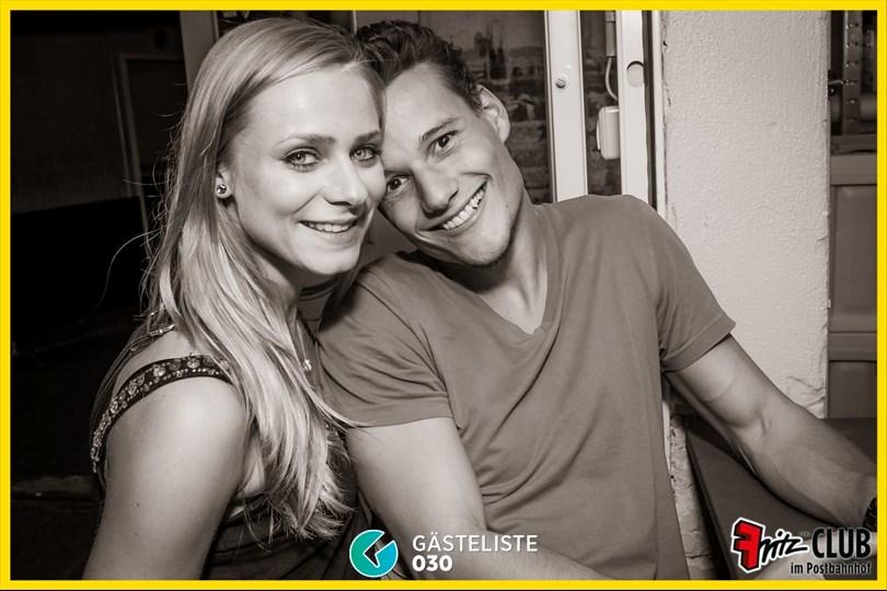 https://www.gaesteliste030.de/Partyfoto #23 Fritzclub Berlin vom 05.09.2014
