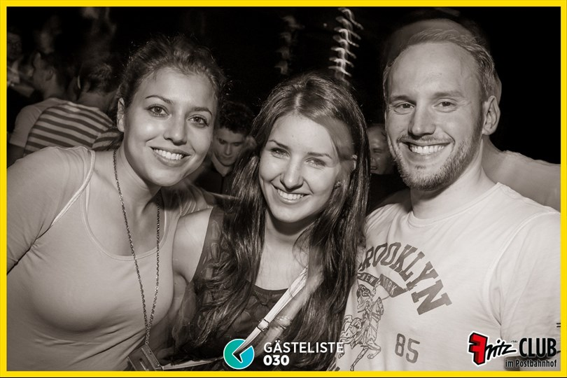 https://www.gaesteliste030.de/Partyfoto #21 Fritzclub Berlin vom 05.09.2014
