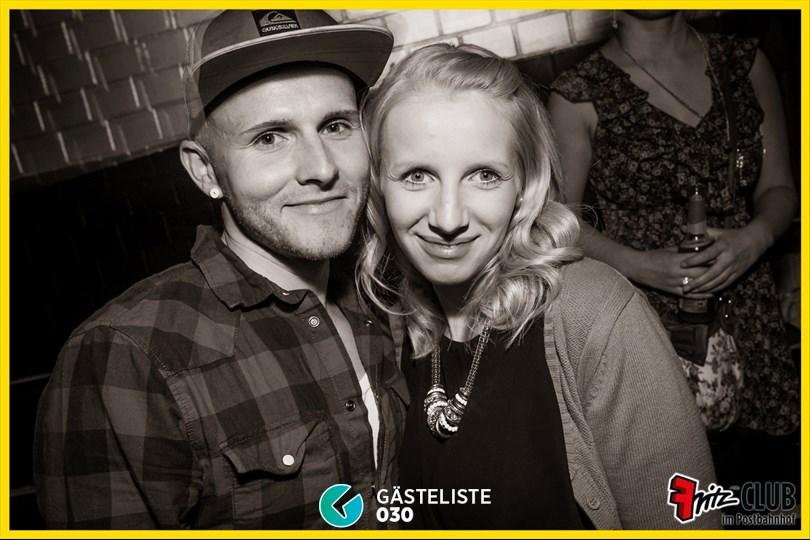 https://www.gaesteliste030.de/Partyfoto #9 Fritzclub Berlin vom 05.09.2014