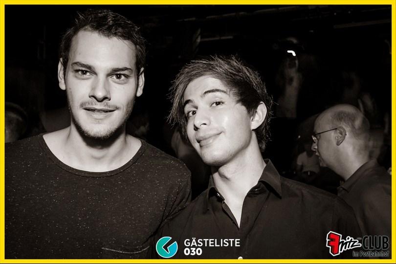 https://www.gaesteliste030.de/Partyfoto #62 Fritzclub Berlin vom 05.09.2014
