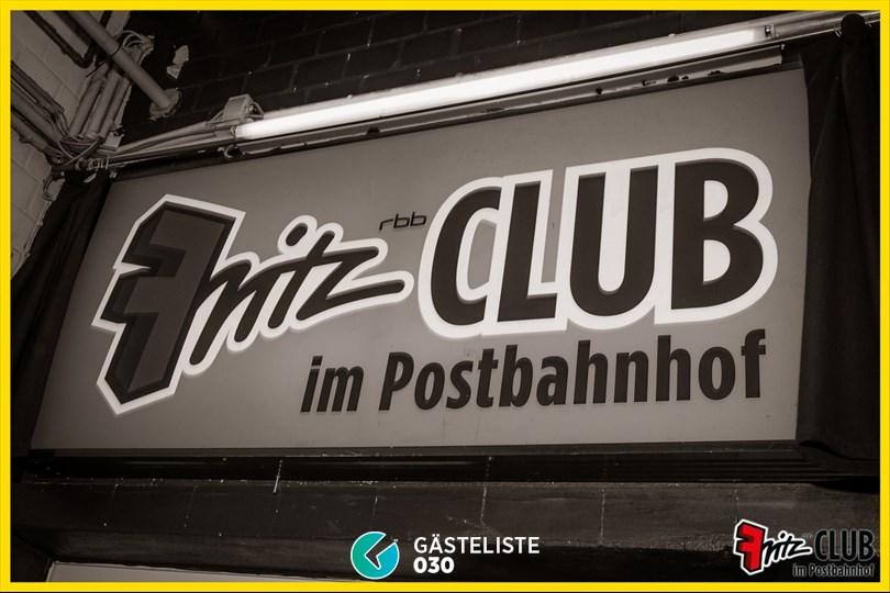 https://www.gaesteliste030.de/Partyfoto #29 Fritzclub Berlin vom 05.09.2014
