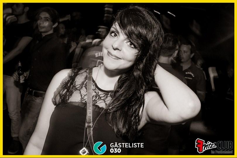 https://www.gaesteliste030.de/Partyfoto #28 Fritzclub Berlin vom 05.09.2014