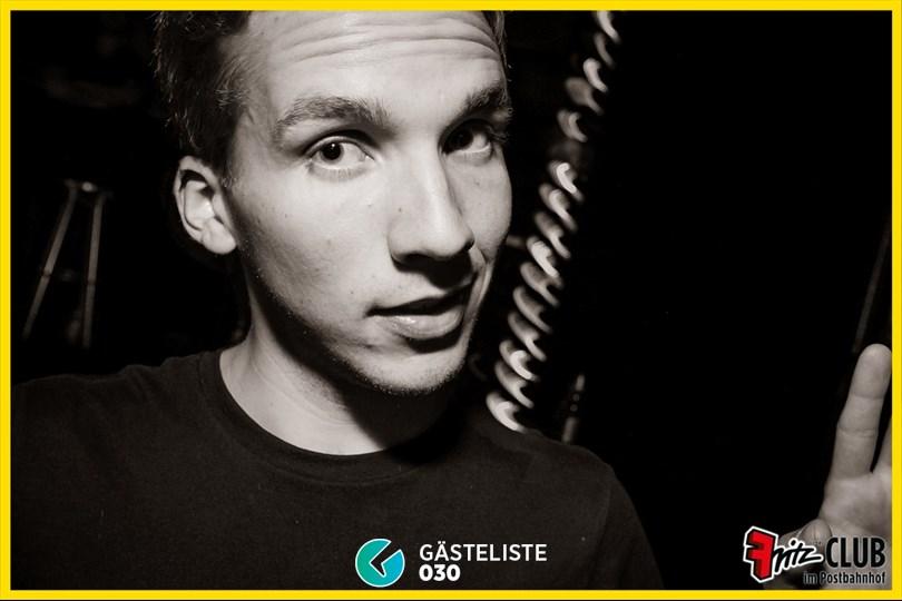 https://www.gaesteliste030.de/Partyfoto #46 Fritzclub Berlin vom 05.09.2014